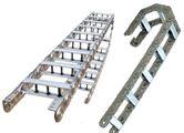 TLG225钢制拖链
