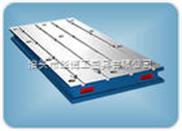 划线平板T型槽平板铆焊平板厂