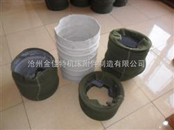 定制活塞杆防护罩