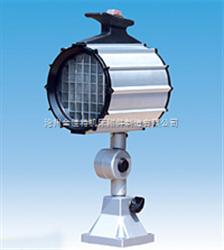 JL50C鹵鎢泡工作燈