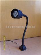 LED机床工作灯