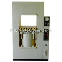 框式油压机 金拓框式油压机 框式油压机KTK
