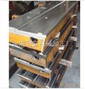 提供数控加工地铁钢摸 机械加工件