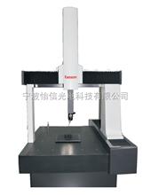 ENC 10158自动型三坐标测量机(配PH10T)