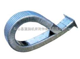 广西电缆保护套