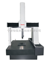 ENC 123010自动型三坐标测量机(配PH20)