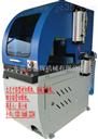 大尺寸铝型材切割机铝板切断机四方铝管下料机