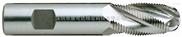 深圳铣刀规格刃径D1-32MM高速钢铣刀