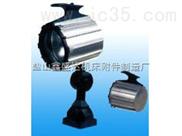 供应大型乐虎国际手机平台专用照明工作灯 JL50F卤钨泡工作灯价格