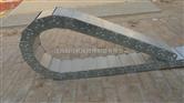 数控车床钢铝拖链,钢铝拖链生厂商