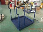 """DCS-WCS150公斤轮椅秤人性化设计""""200KG轮椅秤价格""""进口品牌轮椅秤"""