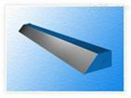 铝镁合金平尺 角度平尺