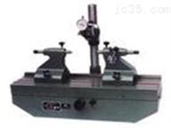桥型平尺、机床减震热铁、三维测量切割机、数字式回转工作台