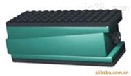 检验平板采用质细密的灰口铸铁或合金铸铁等材料制造