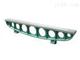 燕尾尺  桥型平尺,  测量平尺
