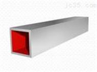 装配平板 划线平板  单围T型槽平板