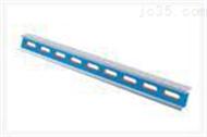 供应   镁铝直角尺  平行平尺