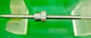 精密滚珠丝杆,梯形丝杆,丝杆导轨,丝杆电机驱动器,机械传动件