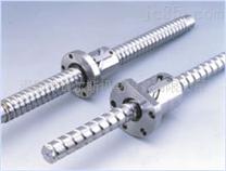 维修NSK滚珠丝杆,THK滚珠丝杆,KSS滚珠丝杆,维修丝杆导轨