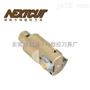 质固定式精镗刀推荐生产厂家耐斯卡特NEXTCUT