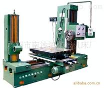 供应 TX611数显卧式镗床  TX611镗床(专业生产、)