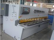 嘉兴液压剪板机 大量供应嘉兴地区液压竞技宝剪板机
