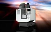 HAAS哈斯 立式加工中心镗铣加工中心 DT-1,200-600mmX-轴