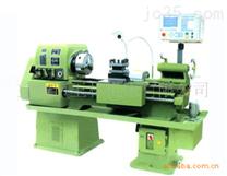供应CJK6136数控机床(伺服电机控制系统)