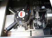 供应质SFL3205N立式伺服数控刀架