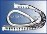 DGT型导管防护套  导管防护套生产厂家