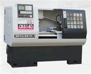 供应竞技宝车床系统、机械维修、配件供应