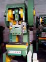 各种型号压力机/J23-10T压力机/小型冲床