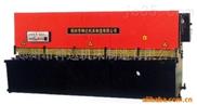 液压剪板机价格实惠/竞技宝数显剪板机/剪板机厂