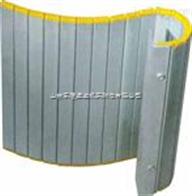 300*500深圳铝型防护帘材质,德阳铝型防护帘价格 ,潍坊铝型防护帘