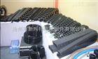机床专用工程塑料拖链