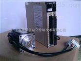 安川伺服SGMGV-55ADA61+SGDV-470A01A替代老型号机