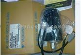 原装正品SGMJV-04ADD6E安川电机