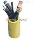 MHYVRP电缆,MHYVR矿用通信电缆