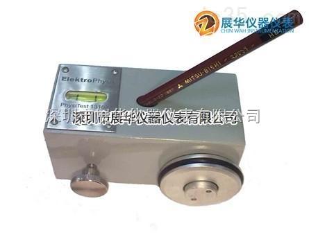 德EPK划痕硬度仪/铅笔硬度计PhysiTest13102