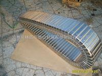 導管防護套保護油管產品