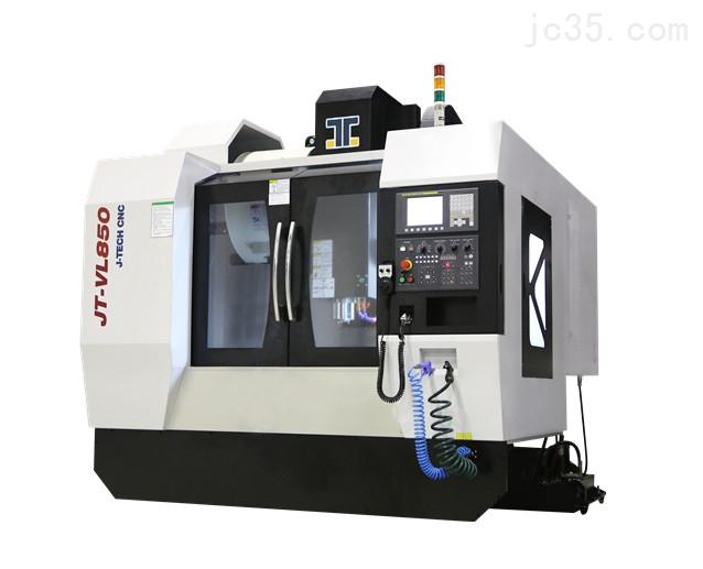 JT-VL1060立式加工中心