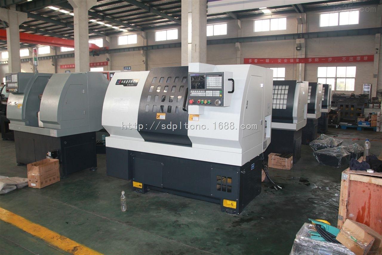 相关微型车床产品批发价格和供应信息 中国机床商务网