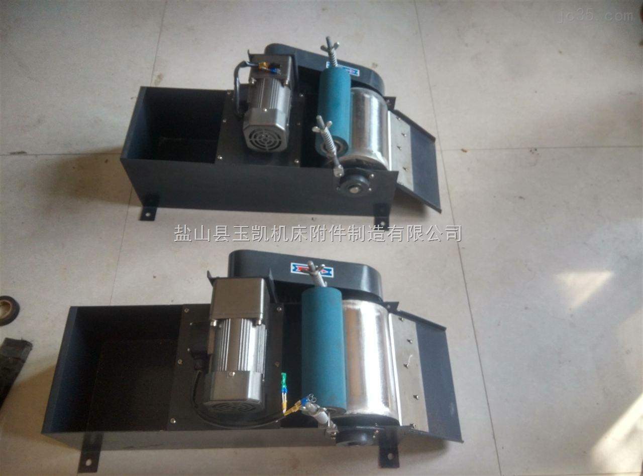 25升磁性分离器