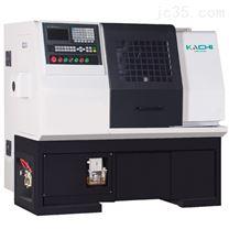 CNC200数控车床价格