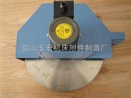 河北盘式油水分离器