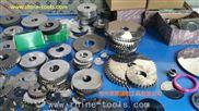 整体硬质合金锯片,钨钢锯片,切割不锈钢,模具钢,合金钢,铜,铝合金锯片