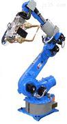 安川搬运、焊接机器人机械手ES165D