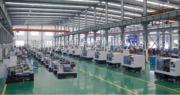 厂直销XK715硬规数控铣床广数系统