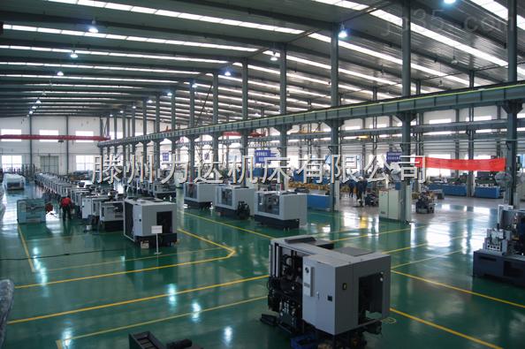 厂直销XK713硬规数控铣床广数系统