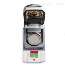 MB35经济型快速水分测定仪全采购价